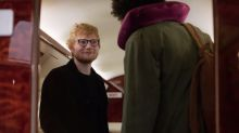 'Yesterday' trailer: Ed Sheeran ribbed in first look at Danny Boyles' Beatles musical