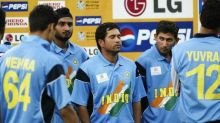 SK Flashback : World Cup 2003 Final - A thorn in the heart of Indian cricket fans