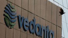 India's Vedanta first-quarter profit misses estimates