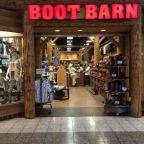 Should You Buy Boot Barn (BOOT) Ahead of Earnings?