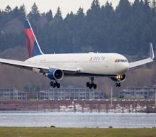 Delta Air Lines passenger got a gun through security and onto plane in Atlanta