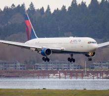 Delta Air Lines passenger got a gun through security and onto plane in Atlanta