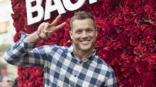 Colton Underwood is the first virgin 'Bachelor' — here's why that's not a big deal