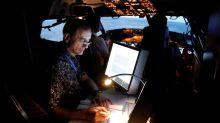 波音飛機墜毀事件觸發爭論:飛行員訓練時間多少才足夠?