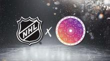 NHL Horoscopes Week 15: Taurus season a welcome calm