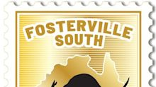 Fosterville South Now Drilling at Golden Mountain