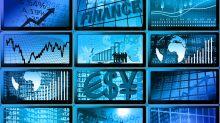 Il matrimonio Deutsche Bank e Commerzbank piace al mercato