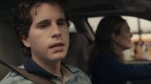 'Dear Evan Hansen': Watch the First Trailer for the Ben Platt Musical Movie