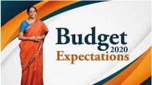 India Budget 2020: Financial accounts in dire state! Attempts to recovery by fiscal stimulus will not help