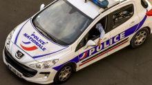 Adolescent tué en Seine-Saint-Denis : le terrible effacement des adultes