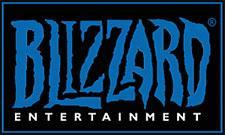 Blizzard LF numbers geek, pst