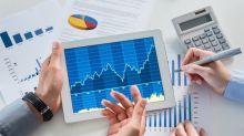 Best Value ETFs for Q1 2020