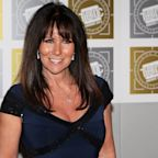 Linda Lusardi shares first photo from home after beating COVID-19
