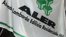 Accordo in Prefettura a Milano per case per comparto Sicurezza