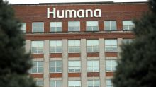 Humana Is Said to Be in Talks to Buy Kindred, WSJ Reports