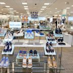 After nearly 190 years, department store chain Belk will file for Chapter 11 bankruptcy