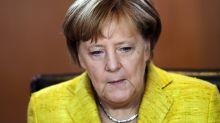 10 mögliche Überraschungen in der Finanzwelt 2018: Was wird aus Trump, Merkel und Bitcoin?