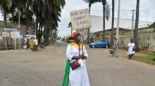Ex-Präsident der Elfenbeinküste darf bei Wahl im Oktober nicht kandidieren