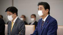Japón registró un superávit corriente de 26.828 millones de euros en febrero