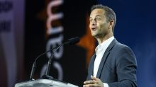 Kirk Cameron defends mask-less caroling events: 'We believe there is immunity in community'