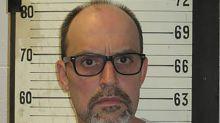 Judge: Death row inmate hasn't proven prejudice by juror