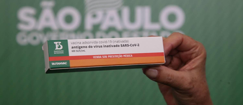 Covid-19: conheça as 17 vacinas contra o coronavírus em estudo no Brasil