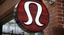 Lululemon names Sephora executive Calvin McDonald as new CEO