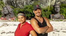Survivor Reveals Season 39 Cast, 'Island of the Idols' Twist — Boston Rob and Sandra Diaz-Twine Return