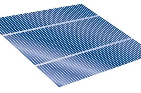 Solid state solar panels are more affordable, say researchers, don't leak