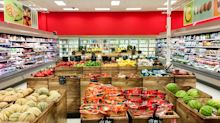 Target is Adding Hundreds of New Grocery Items to Their Stores