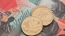 AUD/USD Daily Forecast – Test Of Resistance At 0.7800