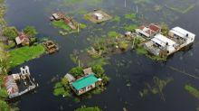 UNO fordert weltweite Frühwarnsysteme zum Schutz vor Naturkatastrophen