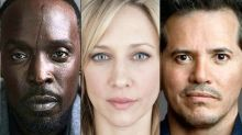 Ava DuVernay's 'Central Park Five' Casts Michael K. Williams, Vera Farmiga & John Leguizamo For Netflix Limited Series