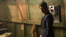 Após acidente com Tom Cruise, filmagens de 'Missão: Impossível 6' devem ficar até quatro meses interrompidas