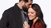 Is Jinger Duggar pregnant? Fans spark rumours as they spot 'baby bump' on Counting On star's picture