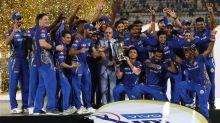 Indian Premier League: China's Vivo dropped as cricket tournament sponsor