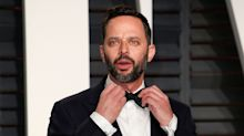 What comedian Nick Kroll learned about value from his mother