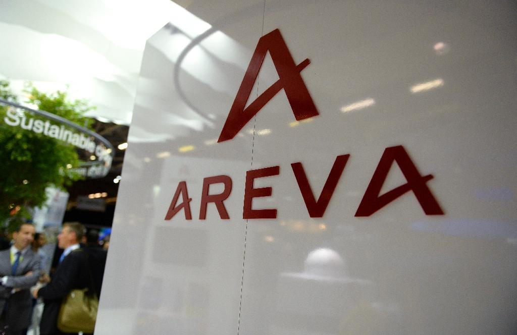 The European Commission concluded that France could inject 4.5 billion euros ($4.75 billion) into state-owned nuclear reactor builder Areva