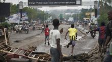 Mali protest leader urges calm after deadly unrest