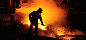 Fears Tata-Thyssenkrupp steel mega-merger may only be a temporary reprieve