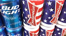 AB InBev, Citigroup, Softbank, GM, and Ford: Stocks to Watch