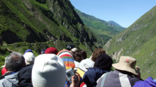 6 Diablos que todos los ecuatorianos conocemos (y que de ley te presentaremos)