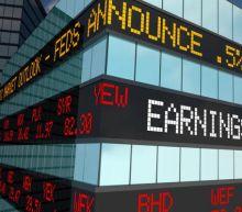 Huntington (HBAN) Q4 Earnings Lag Estimates as Expenses Rise