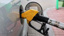 Here comes $100 oil prices: BofA strategist