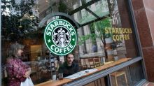 Starbucks' tactic to address racial bias is not going to work