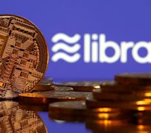 Facebook's Libra Is a License to Print Money