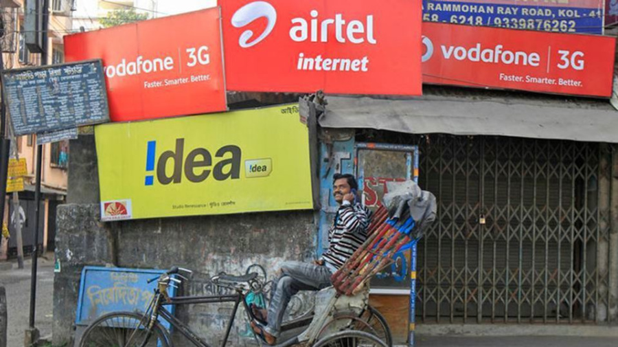 Why Indian Mobile Users Could Soon Pay Heftier Bills