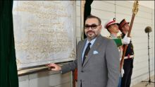 Dutzende Luxus-Uhren des Königs von Marokko gestohlen: 15 Jahre Haft für Putzfrau