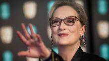 Evento que traria Meryl Streep e Robin Wright ao Brasil é cancelado
