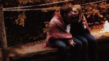 6 dicas para conversar com seu parceiro sobre sua doença psíquica